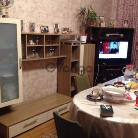 Сдается в аренду квартира 2-ком 68 м² Чапаевский 2-й4