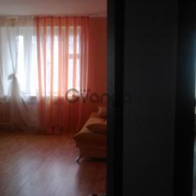Сдается в аренду квартира 2-ком 68 м² Горная11к4