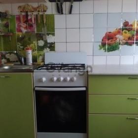 Сдается в аренду квартира 1-ком 32 м² Крупской7к3