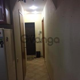 Сдается в аренду квартира 1-ком 32 м² Новомытищинский82