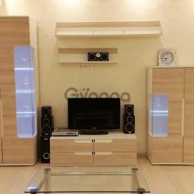 Сдается в аренду квартира 2-ком 62 м² 60-летия Октября25к3