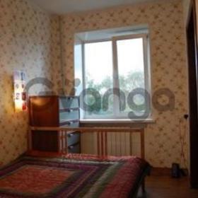 Сдается в аренду квартира 2-ком 43 м² Гагарина18