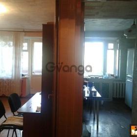 Сдается в аренду квартира 1-ком 39 м² 0111