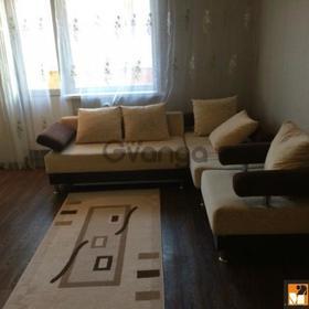Сдается в аренду квартира 1-ком 41 м² Терешковой10