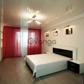 Сдается в аренду квартира 1-ком 29 м² Родионова184