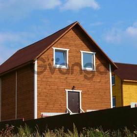 Продается дом 108 м² 37