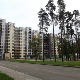 Продается квартира 3-ком 121.3 м² Чкалова ул, 2/27