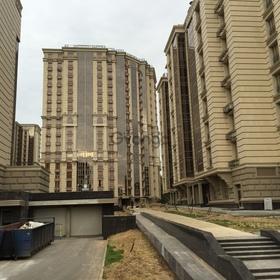 Продается квартира 5-ком 155 м² Измайловский проезд, 28стр2, метро Авиамоторная