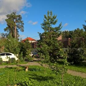 Продается квартира 4-ком 336 м² Ивановская ул, 2
