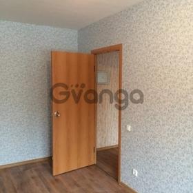 Продается квартира 1-ком 37 м² Юбилейная ул, 26А