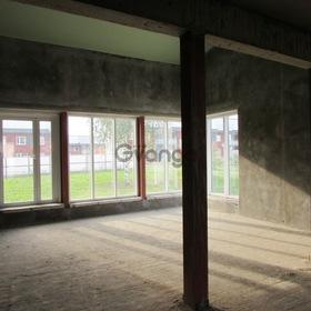 Продается дом 241 м²