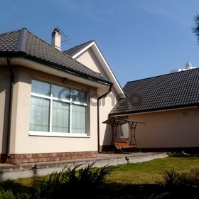Продается дом 235 м² Центральная ул 4