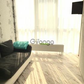 Сдается элитная 1 комнатная квартира на Французском Бульваре