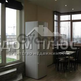 Сдается в аренду квартира 1-ком 50 м² Ломоносова