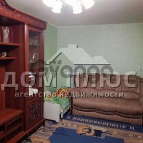 Продается квартира 2-ком 45 м² Архипенко Александра ул (Залки Мате)