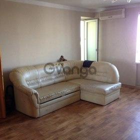 Продам современную 2 комнатную квартиру на Таирова