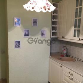 Сдается в аренду квартира 2-ком 66 м² Петровское5