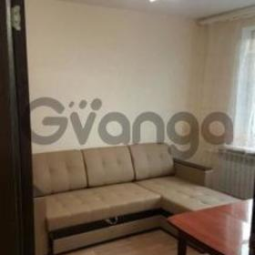 Сдается в аренду квартира 2-ком 45 м² Городок-1718