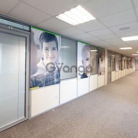 Сдается в аренду  офисное помещение 159 м² Магистральный 1-й туп. 5