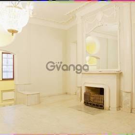 Сдается в аренду  офисное помещение 257 м² Старопименовский пер. 18