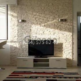 Сдается в аренду квартира 2-ком 60 м² ул. Урловская, 23Б