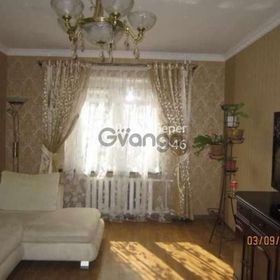 Продается квартира 3-ком 97 м² ул. Елены Пчелки, 2Б