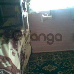 Продам жилой дом в центре Миргорода