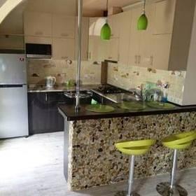 Сдается квартира в Батуми