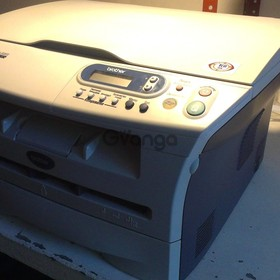Продам в хорошем состоянии МФУ Brother DCP - 7010R