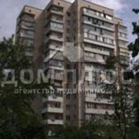 Продается квартира 2-ком 51 м² Героев Сталинграда просп
