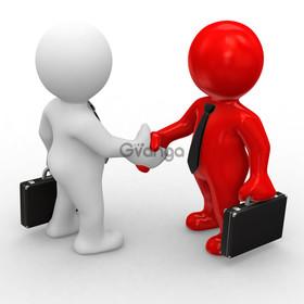 Ищем партнера для открытия сервисного центра