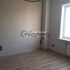 Сдается в аренду квартира 2-ком 75 м² ул. Срибнокильская, 3б, метро Позняки