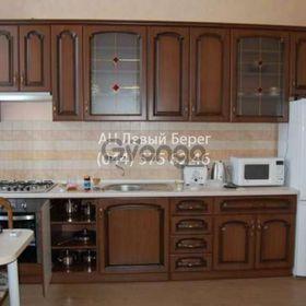 Сдается в аренду квартира 2-ком 50 м² ул. Андреевская, 11, метро Почтовая площадь