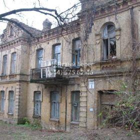 Продается дом 450 м² ул. Тропинина, метро Лукьяновская