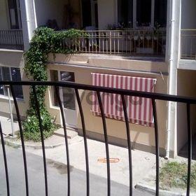 Срочно! Сдам 2-комнатную квартиру в коттеджном городке рядом с морем.