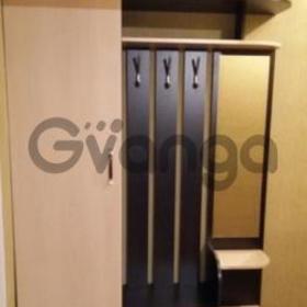 Сдается в аренду квартира 2-ком 49 м² Керамиков88
