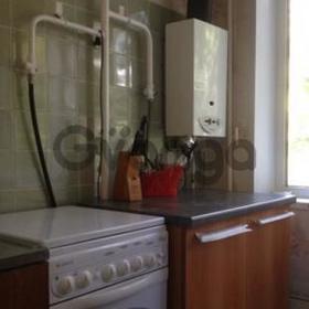 Сдается в аренду квартира 2-ком 40 м² Гаугеля32