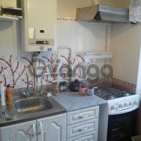 Продается квартира 1-ком 31 м² Ленина7