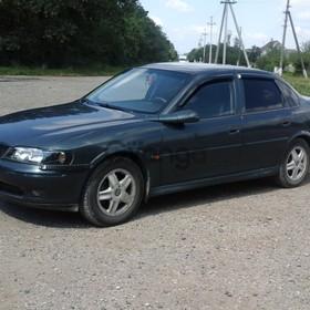 Opel Vectra Другая 2000 г.