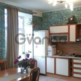 Продается квартира 2-ком 57 м² Новоселов ул.