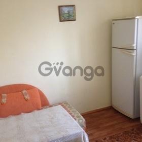 Продается квартира 1-ком 20 м² Крымская ул.