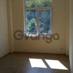 Продается квартира 1-ком 34.5 м² 20-ой Горно-Стрелковой дивизии.