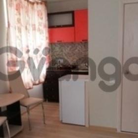 Продается квартира 1-ком 22 м² фадеева
