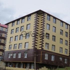 Продается квартира 2-ком 50 м² Фабрициуса