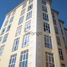 Продается квартира 1-ком 34 м² Метелёва