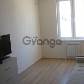 Продается квартира 1-ком 31.3 м² Рахманинова пер.
