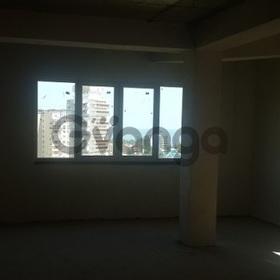Продается квартира 1-ком 29 м² Волжская 22