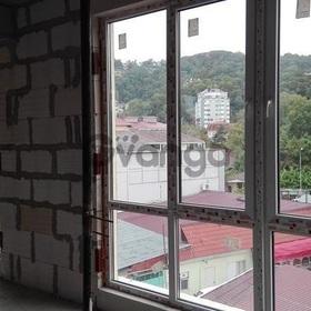 Продается квартира 1-ком 30 м² Волжская 23