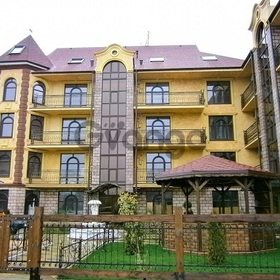 Продается квартира 1-ком 23 м² Санаторная,40