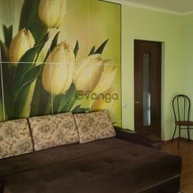 Продается квартира 1-ком 33 м² Фадеева